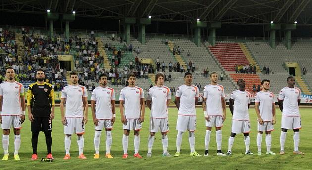 adanaspor_2015_yeni_sezon (1)