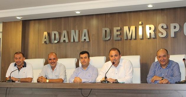 Demirspor, Karşıyaka'yı Konuk Ediyor
