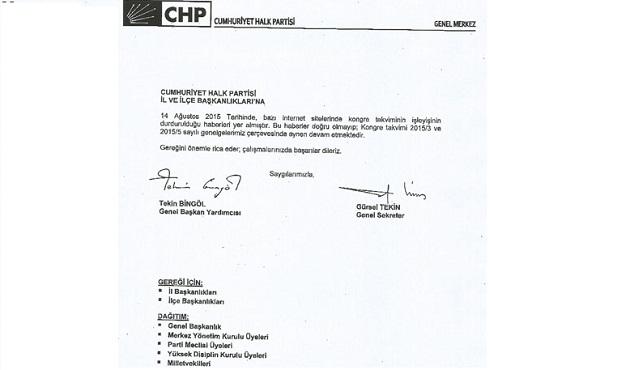 chpgenelgesi_adana