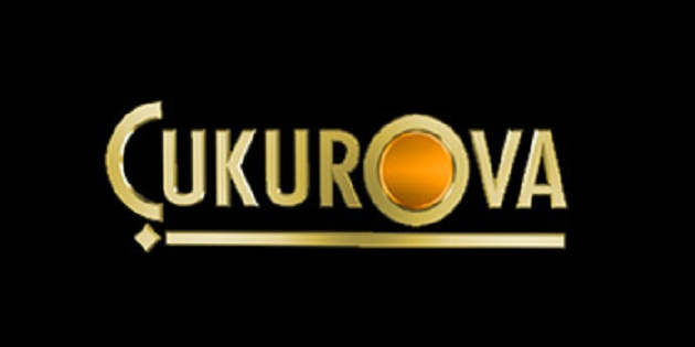 Kurgun ve Gül, ÇUKUROVA TV'de