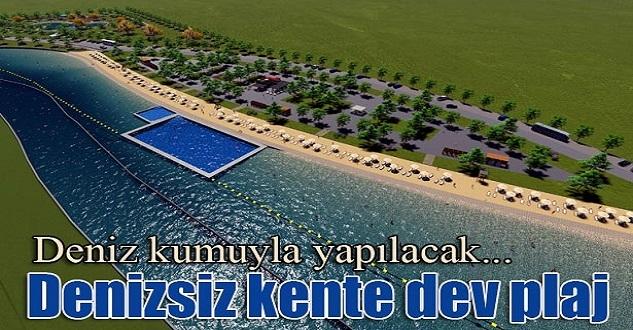 denizsiz-kentin-plaj-ozlemi-dinecek-5918446