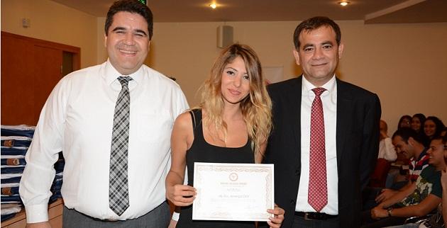 eczaci_odasi_sertifika (1)