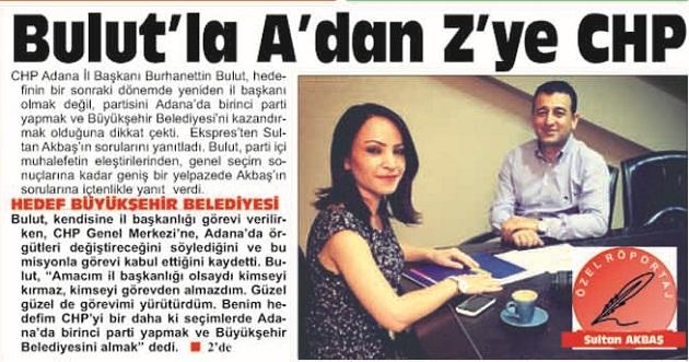 ekspres_gazetesi_bulut