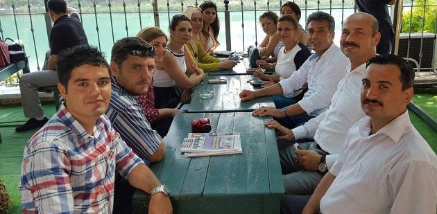 recep_kurum_saglik_sen (3)