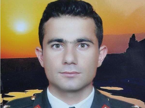 sehit_yuzbasi_ali_alkan