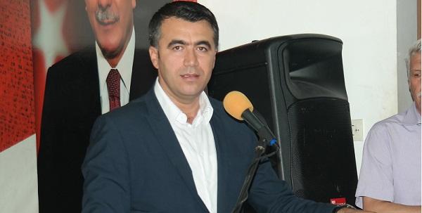 MHP Anayasal Görevinden Kaçıyor