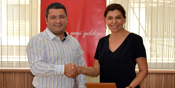 Uluslararası Türkiye Açık Satranç Turnuvası Başlıyor