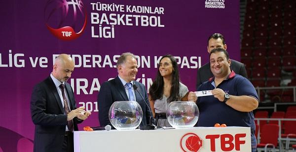 Adana ASKİ Spor, 3 turnuvaya katılacak