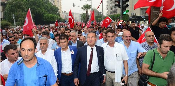 adana_teror_protestosu_sozlu (1)