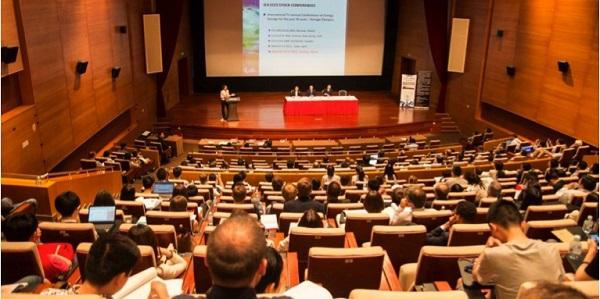 enerji_kongresi (2)