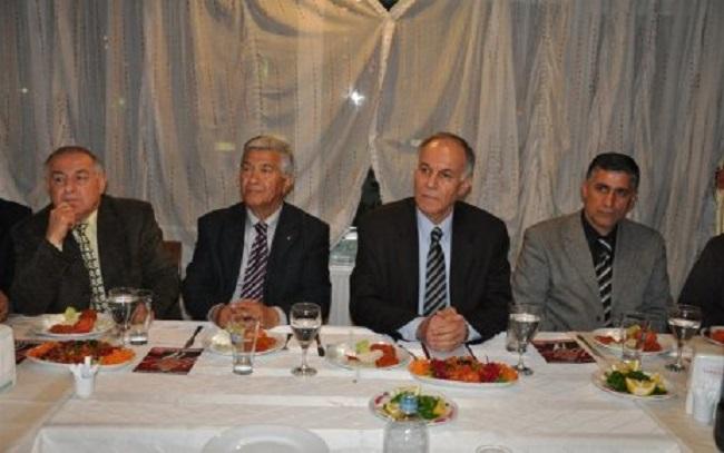 Gadir Hum Bayramı Kutlanıyor