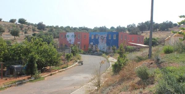 KİHAYKO'dan Barınak Kapatılma Kararına Tepki