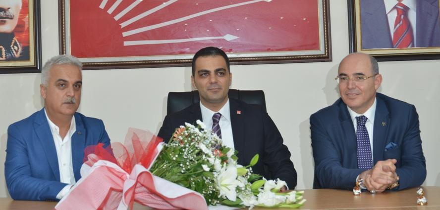 MHP 'den AKP ve CHP'ye önemli teklif!