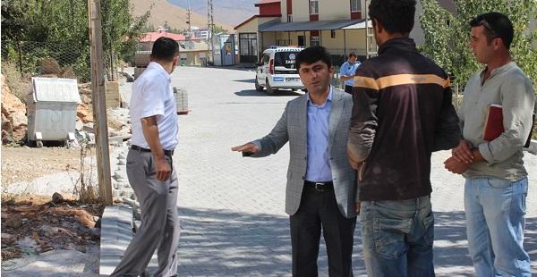 tufanbeyli_belediye_yol_ (1)