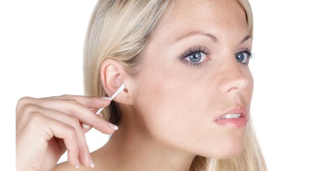 Kulak-Burun-Boğaz hastalıklarına dikkat