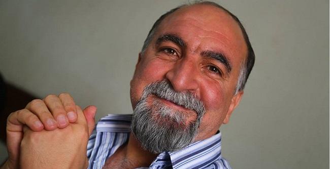 Mustafa Özke ÇGC Yönetiminde