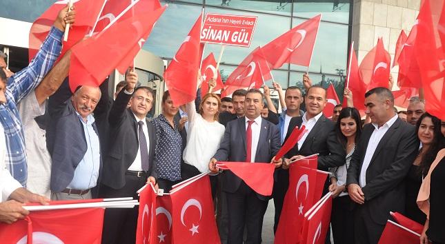 sinan_gul_sozlu_bayrak (1)