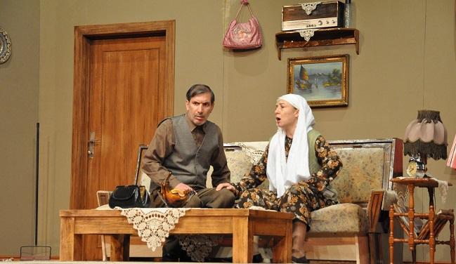 tiyatro_buyuksehir2015 (1)