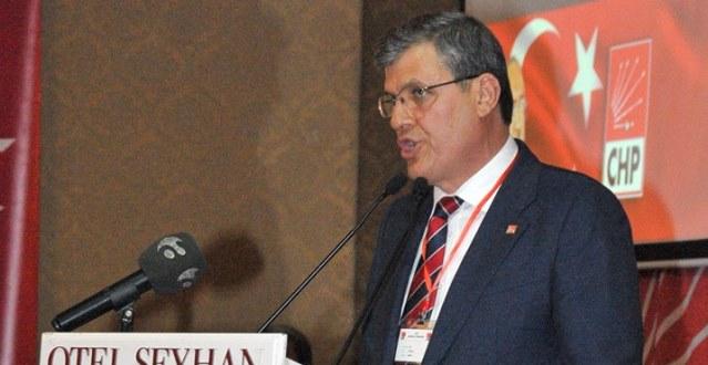 ayhan_barut111