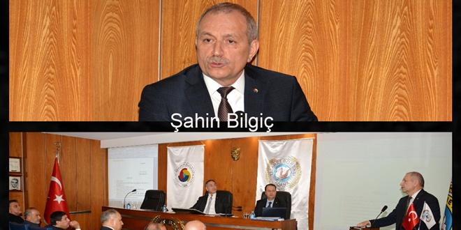 sahin_bilgic (1)
