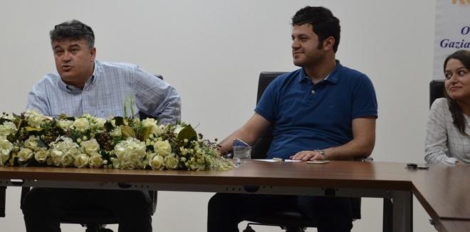 İsmail Güneş-Gaziantep Kent Konseyi gençlik Meclisi (2)
