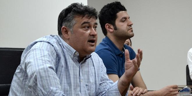 İsmail Güneş-Gaziantep Kent Konseyi gençlik Meclisi (3)