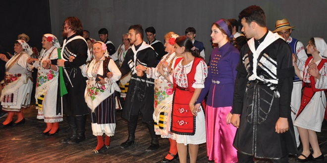 Adana Çerkes Derneği Makedonya çıkartması (8)