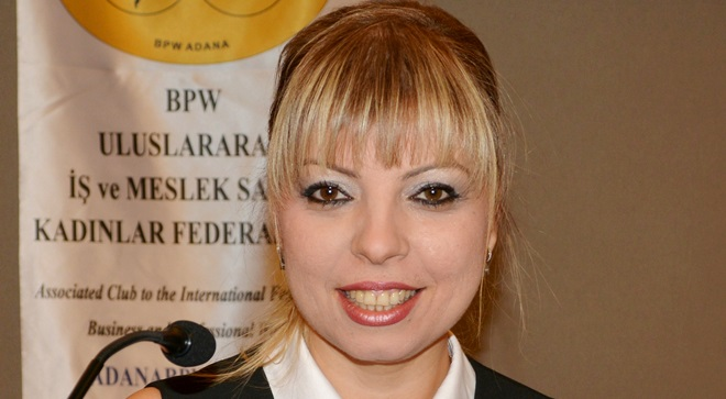 Ayça Katlav (1)