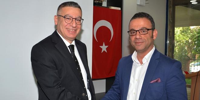 Adana Tabip Odası Başkanını Seçiyor