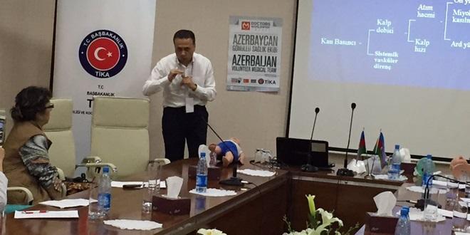 azeri_doktor_egitim (2)