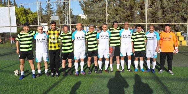 balcali_bahar_futbol (2)