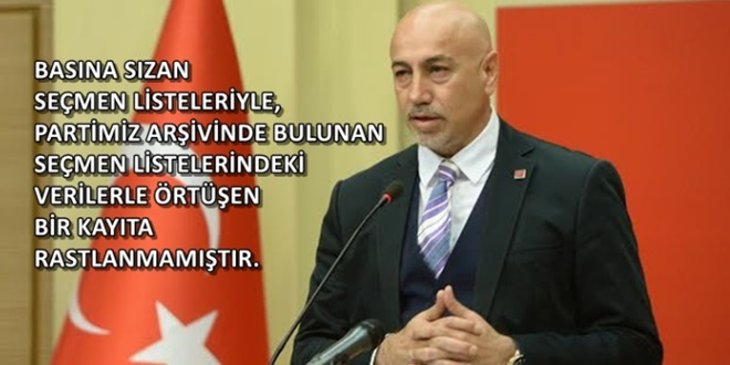 erdal_aksunger