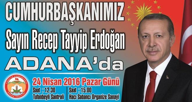 erdogan_adana_program
