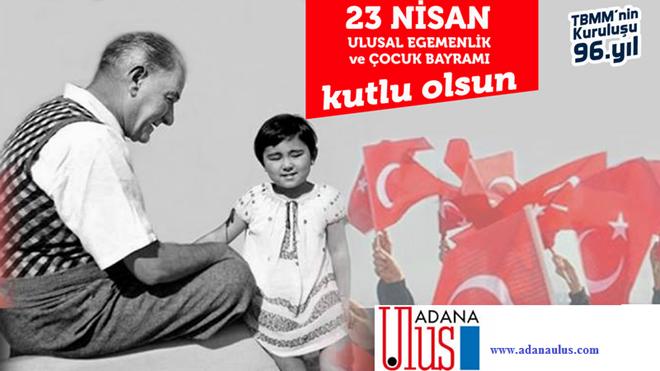 Atatürk'ün Armağanı
