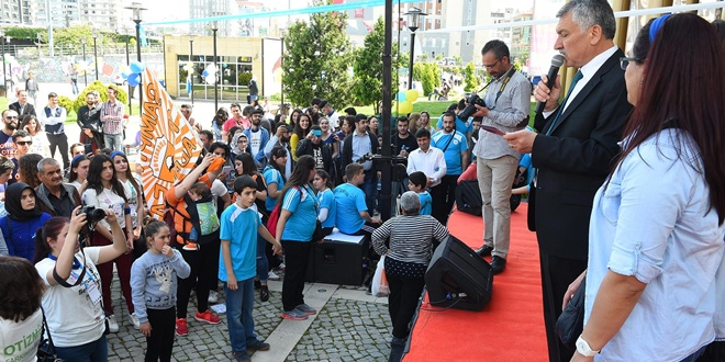 otizm_festival_karalar