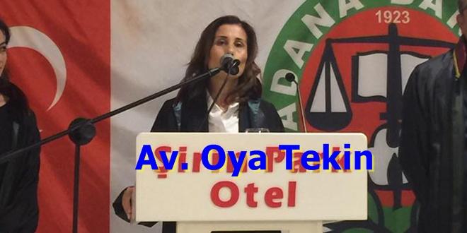 oya_tekin_baro_demokrat