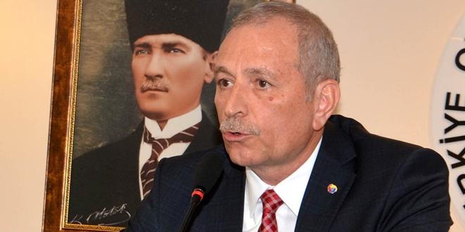 sahin_bilgic_borsa1