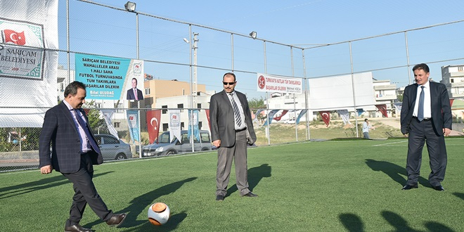 saricam_futbol_hali_saha (2)