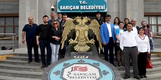 saricam_portakal_edebiyat_odul (2)