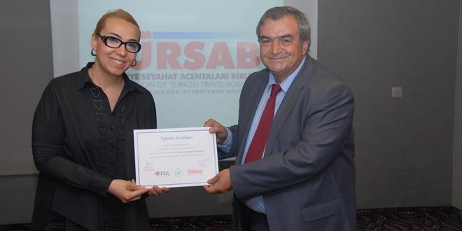 tursab_sertifika (2)