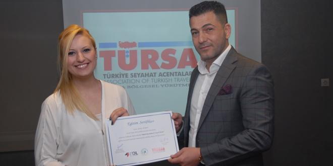 tursab_sertifika (3)
