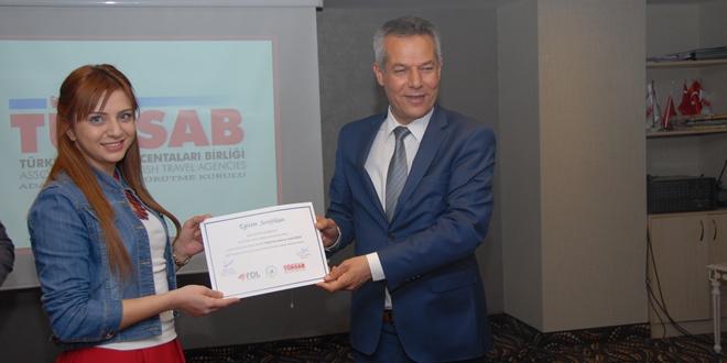 tursab_sertifika