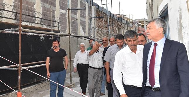 Turan_Arın_Sokak (1)