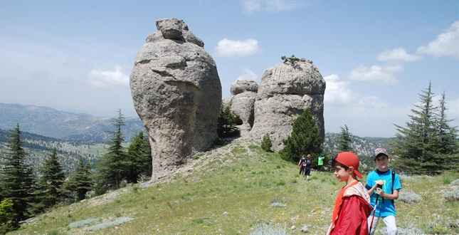 adana_kapadokya (4)