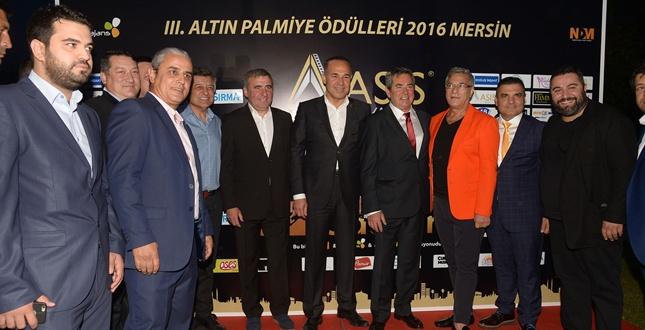 altin_palmiye (1)