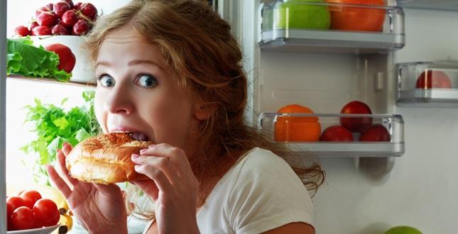 Beslenmede Doğru Bilinen 5 Yanlış!