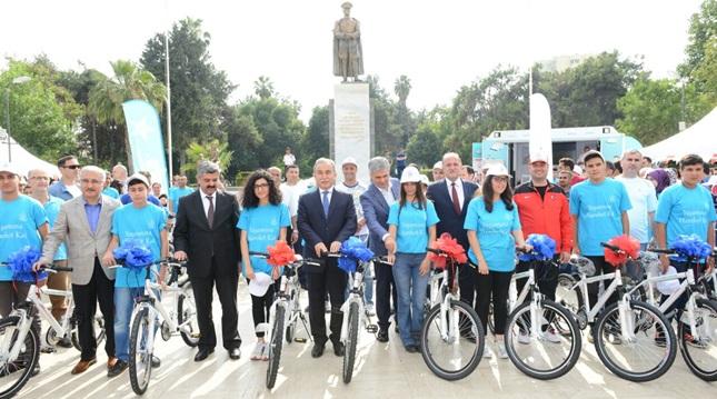 bisiklet_dagitimi (2)