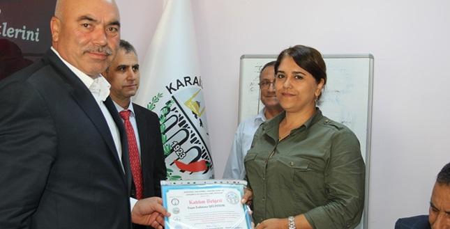 karaisali_sertifika_turizm (3)