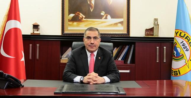 AKP'li Belediyeden Kentsel Dönüşüm Uyarısı