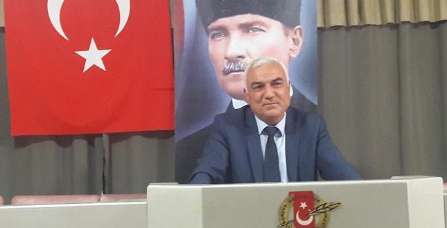 turkes_filik_yumurtalik (1)
